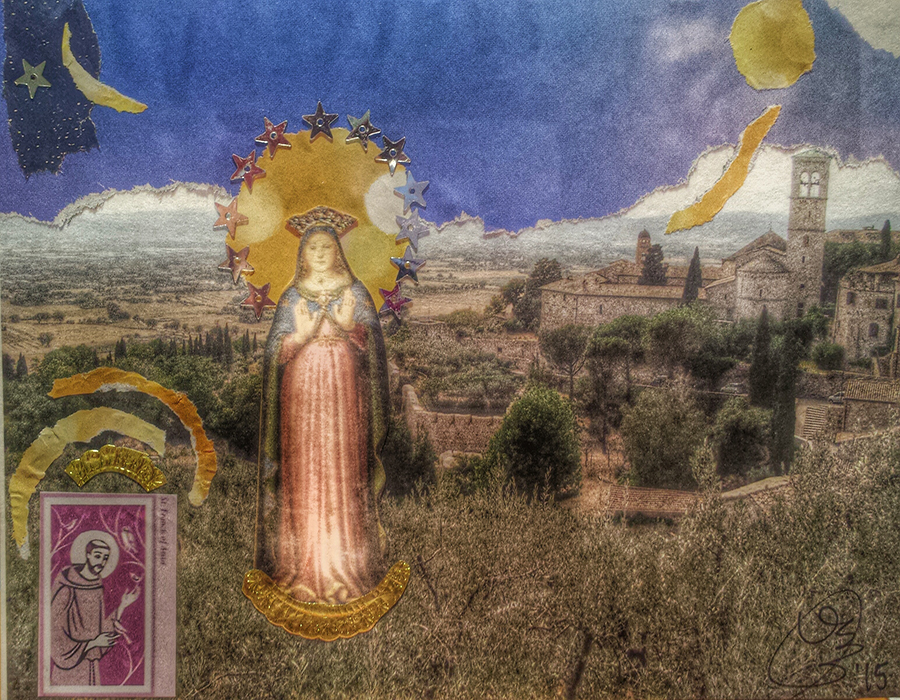 Blessings-on-Assisi_900x700