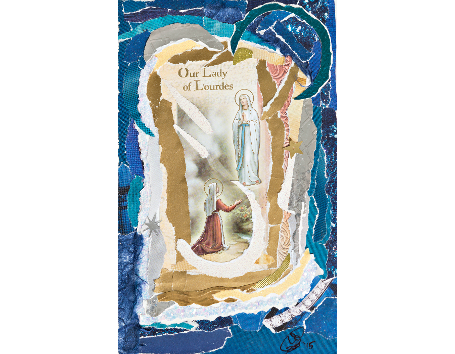 Our-Lady-of-Lourdes-2015